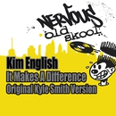 It Makes A Difference/Kim English