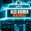 New World/Alex Kremer
