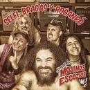 Selfi, bragas y rocanró/Mojinos Escozios