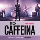 Átomos dispersos (BSO Sólo química)/Miss Caffeina