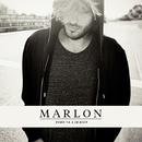 Todo va a ir bien/Marlon