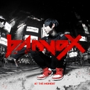 At The Moment EP/banvox