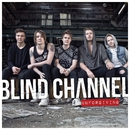 Unforgiving/Blind Channel