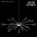 Molecules (Single Version)/Atlas Genius