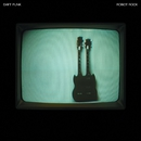 Robot Rock (Maximum Overdrive)/Daft Punk