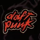 Rollin' & Scratchin' (Live in L.A.)/Daft Punk