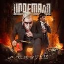 Skills In Pills/Lindemann