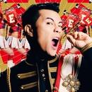 The Leading Role/Edmond Leung