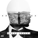 Trigga Bonus Tracks/Trey Songz