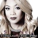Through The Fire/Sue Neil