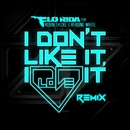 I Don't Like It, I Love It (feat. Robin Thicke & Verdine White) [Noodles Remix]/Flo Rida
