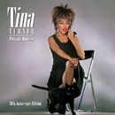 Private Dancer (30th Anniversary Issue)/Tina Turner