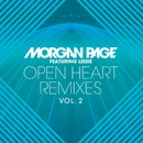 Open Heart Remixes, Vol. 2/Morgan Page