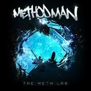 The Meth Lab (Broadcast)/Method Man
