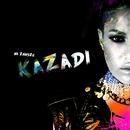 Na Zawsze/Kazadi