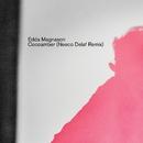 Cocoamber (Neeco Delaf Remix)/Edda Magnason
