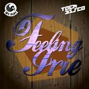 Feeling Irie/Tocadisco