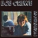 Motivation/Bob Crewe