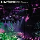 Live Phish: 10/26/10 Verizon Wireless Arena, Manchester, NH/Phish