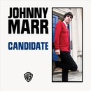 Candidate/Johnny Marr