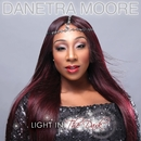 Light In The Dark (Standard)/Danetra Moore