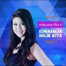 Kemenangan Milik Kita (acoustic)/Elizabeth Tan