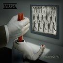 Mercy (Official Video)/Muse