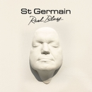 Real Blues/St Germain