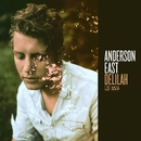Delilah/Anderson East