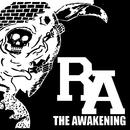 The Awakening/RA