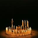 Séance & Other Songs/Dead End Path