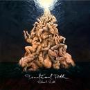 Blind Faith/Dead End Path