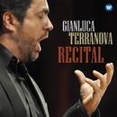 Recital: Martini, Donizetti, Bellini, Tosti, Buzzi-Peccia, Verdi, Leoncavallo, Puccini/Gianluca Terranova