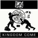Kingdom Come/Fury