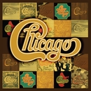 The Studio Albums 1969-1978 (Vol. 1)/Chicago
