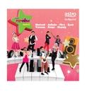 Ceria Pop Star 3/Various Artists