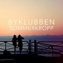 Sommerkropp/Byklubben