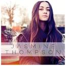Earned It/Jasmine Thompson