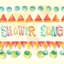 Shower Song/Ivana Wong