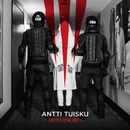 Peto on irti/Antti Tuisku