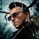 Which Way/Richard Hawley