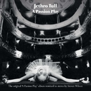 A Passion Play/Jethro Tull
