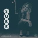 Sube/Cris Méndez