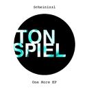 One More EP/Scheinizzl
