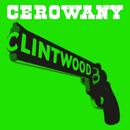 Cerowany/Clintwood