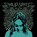 Influence/Philip Sayce