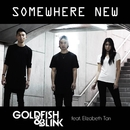 Somewhere New (feat. Elizabeth Tan)/Goldfish & Blink