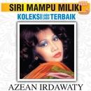 Koleksi Lagu Lagu Terbaik/Azean Irdawaty