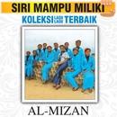 Koleksi Lagu Lagu Terbaik/Al Mizan