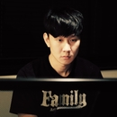 I Pray For You/JJ Lin